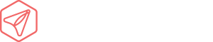 your-design-guys_logo21[1]